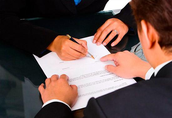 Régimen jurídico de las donaciones imputables a legítima